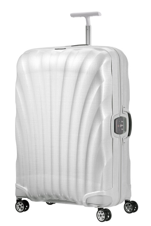 LITE-LOCKED SPINNER 75/28 FL  hi-res | Samsonite