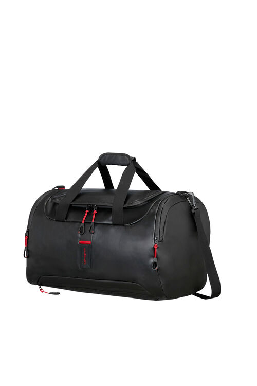 PARADIVER LIGHT DUFFLE 51/20  hi-res | Samsonite