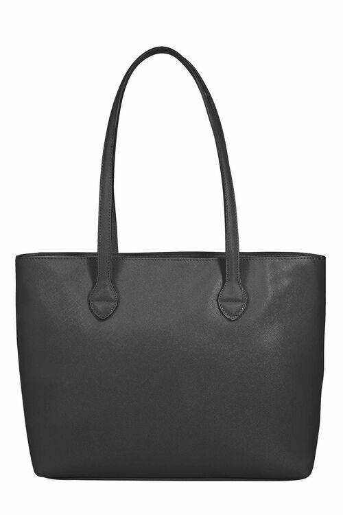 MISS JOURNEY SHOPPING BAG II  hi-res | Samsonite