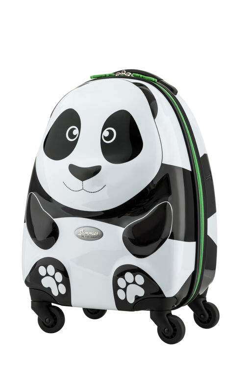 SAMMIES DREAMS SPINNER 49/17 PANDA  hi-res | Samsonite