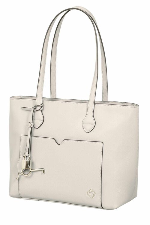 MISS JOURNEY SHOPPING BAG II  hi-res | Samsonite