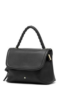 SHELLY HANDBAG S  hi-res | Samsonite