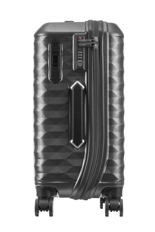POLYGON SPINNER 55/20  hi-res | Samsonite