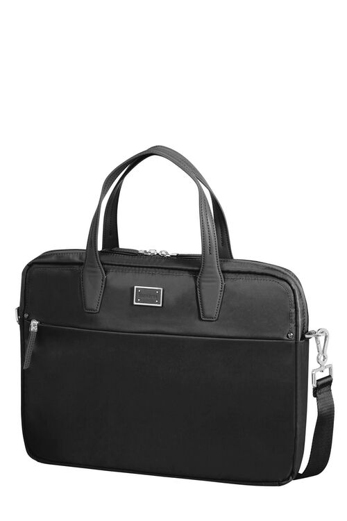 "CITY AIR BIZ BAILHANDLE 15.6""  hi-res 