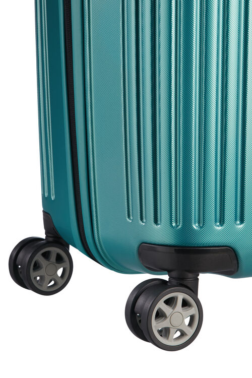 ORFEO SPINNER 75/28  hi-res | Samsonite