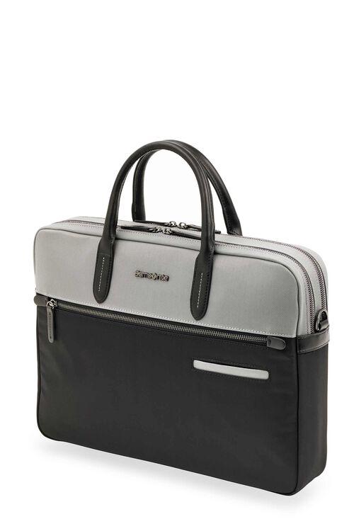 DIVINAL Laptop Briefcase M  hi-res | Samsonite