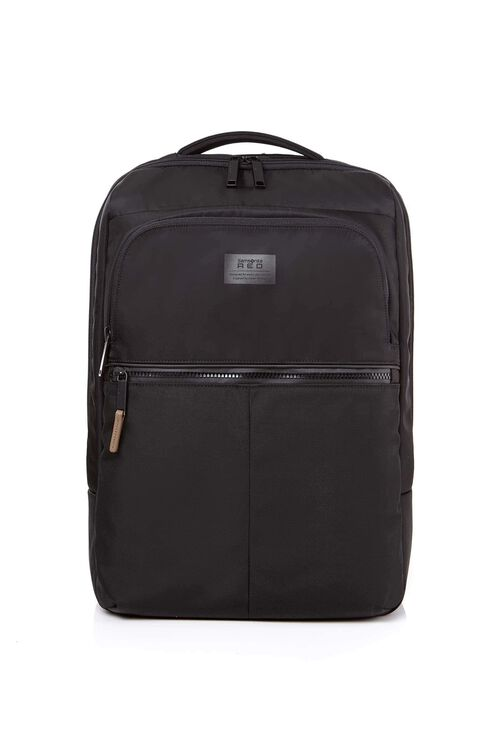 ARVERN BACKPACK  hi-res | Samsonite