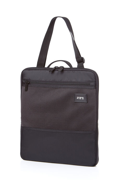 "PUREUM LAPTOP ORGANIZER 14""  hi-res 