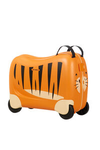 DREAM RIDER SUITCASE  hi-res | Samsonite