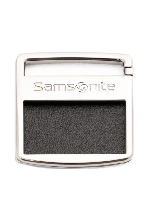 IM T@G METAL TAG S  hi-res   Samsonite
