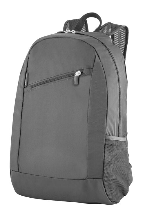 TRAVEL LINK ACC. FOLDABLE BACKPACK  hi-res | Samsonite