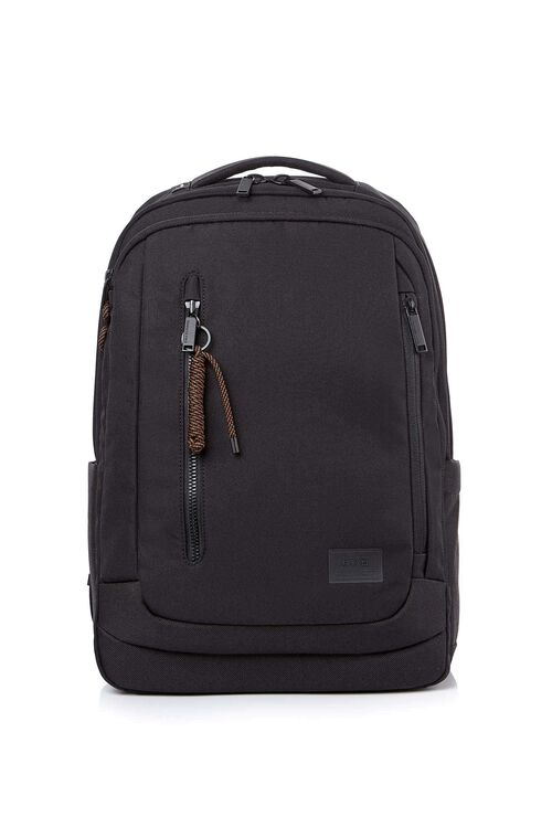 CARLOW BACKPACK M  hi-res | Samsonite