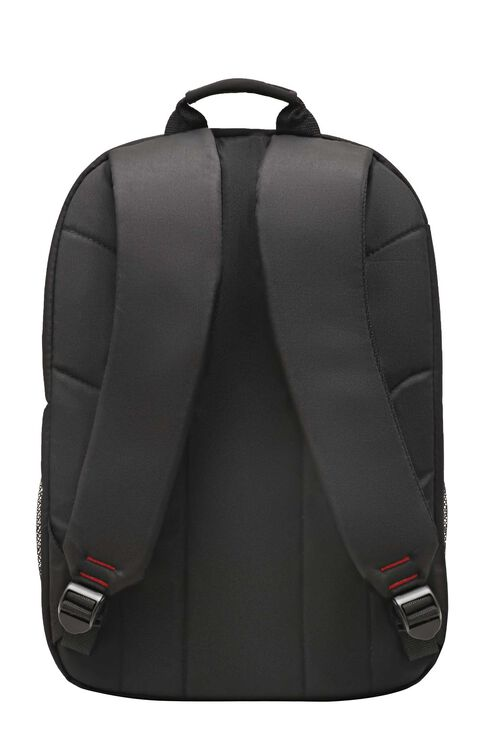"GUARDIT LAPTOP BACKPACK L 17.3""  hi-res 