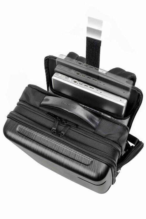 EVOA HS Backpack  hi-res   Samsonite
