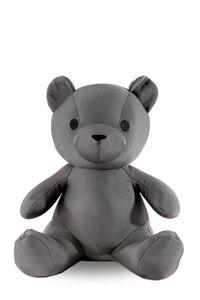 TRAVEL LINK ACC. Bear Travel Pillow  hi-res   Samsonite