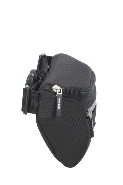 LITEPOINT WAIST BAG  hi-res   Samsonite
