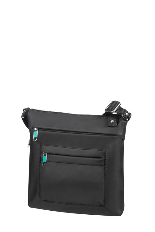MOVE 2.0 SECURE MINI SHOULDER BAG IPAD  hi-res | Samsonite
