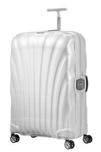 LITE-LOCKED CURV® SPINNER 75/28 FL  hi-res | Samsonite
