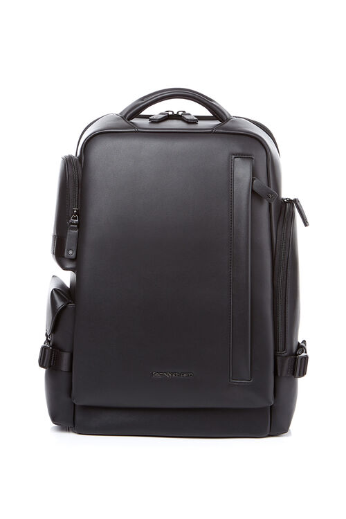 TAEO BACKPACK  hi-res | Samsonite