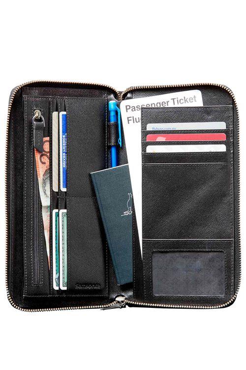 PROMENADE Travel Wallet  hi-res | Samsonite