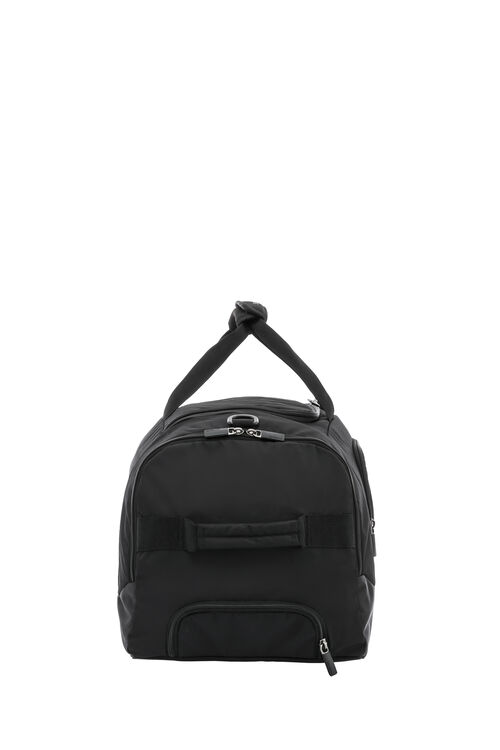 ALBI N5 DUFFLE ON WHEEL 55CM  hi-res | Samsonite