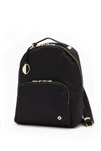 SKYLER 2 BACKPACK  hi-res | Samsonite