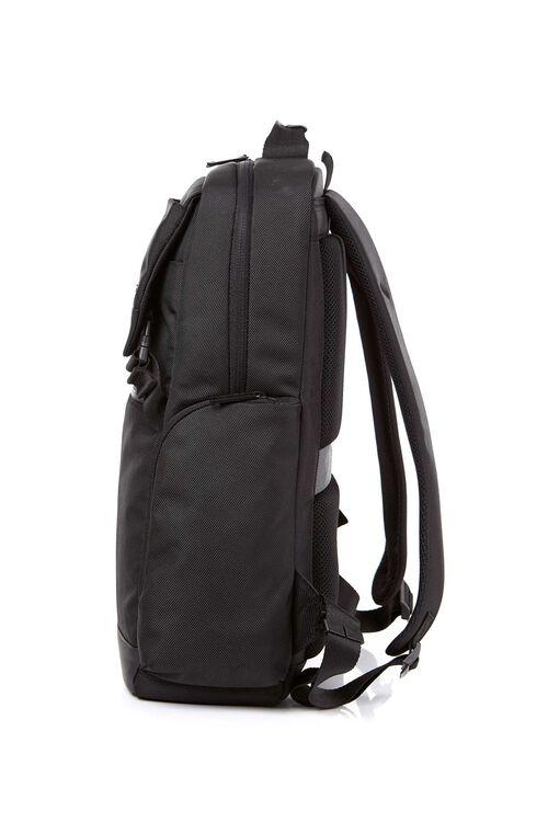 Brunt Backpack  hi-res | Samsonite
