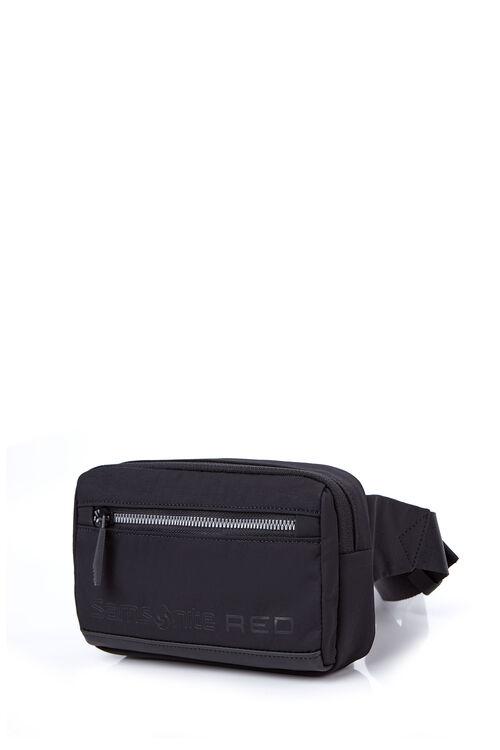 RUON WAIST BAG  hi-res | Samsonite