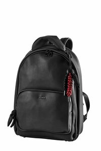 "SHESBACK BACKPACK 14.1""  hi-res 
