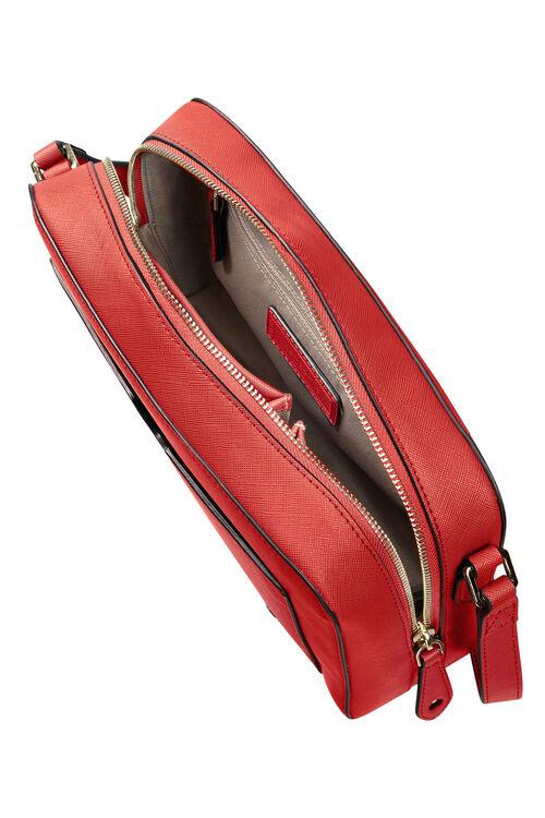MISS JOURNEY SHOULDER BAG  hi-res | Samsonite