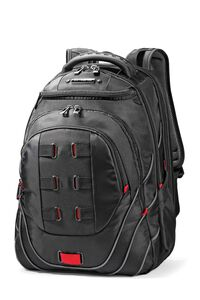"LEVIATHAN LAPTOP BACKPACK 17.3""  hi-res 