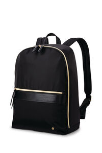 MOBILE SOLUTION Essential Backpack  hi-res | Samsonite
