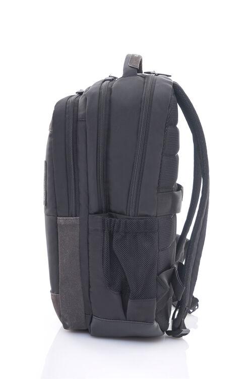 SQUAD Laptop Backpack II  hi-res   Samsonite
