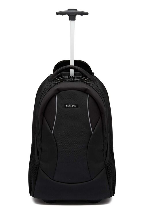 CASUAL AU LAPTOP BACKPACK/WH  hi-res | Samsonite