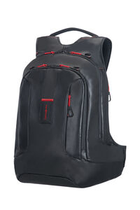 PARADIVER LIGHT LAPTOP BACKPACK L  hi-res | Samsonite