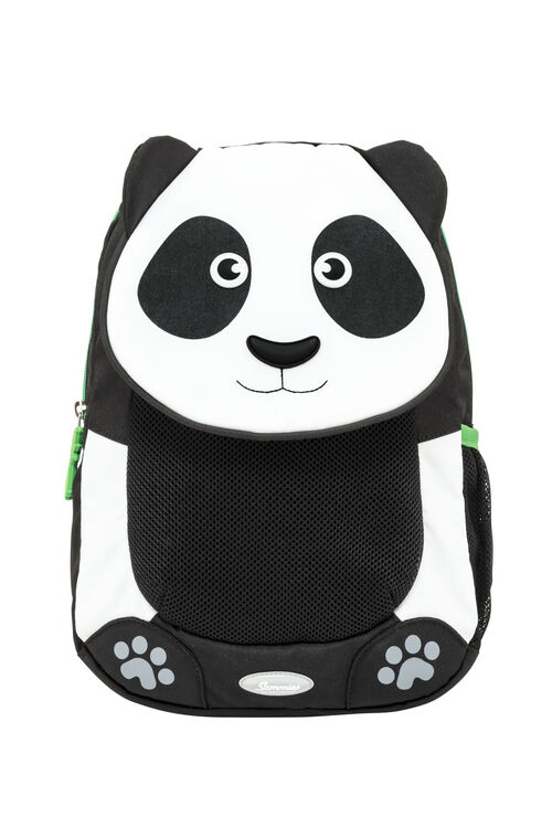 SAMMIES DREAMS BACKPACK M PANDA  hi-res | Samsonite