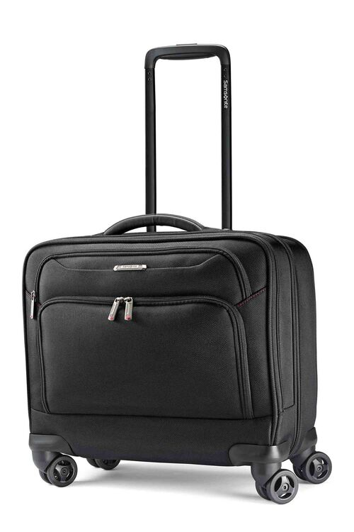 XENON 3 SPINNER MOBILE OFFICE  hi-res | Samsonite