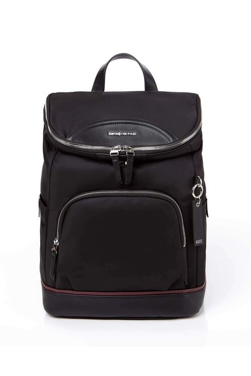 ELTEAN BACKPACK  hi-res | Samsonite