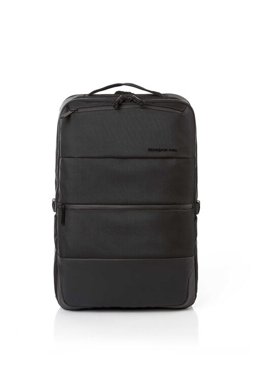 HAESOL BACKPACK L  hi-res | Samsonite