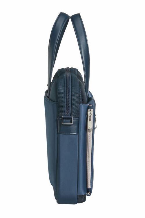 "OPENROAD CHIC SLIM BAILHANDLE 15.6""  hi-res 