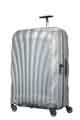COSMOLITE 3 81cm Spinner Silver small | Samsonite