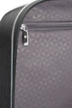 FIRELITE 75cm Spinner Charcoal small | Samsonite