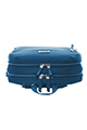 CITY AIR Backpack Petrol Blue small | Samsonite