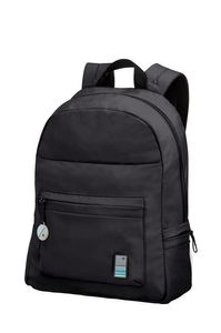 Move 2.0 Eco 14.1 Inch Backpack Black medium | Samsonite