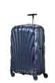 COSMOLITE 3 69cm Spinner  Midnight Blue small | Samsonite