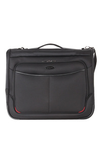DURANXT LITE Garment Bag Black medium | Samsonite