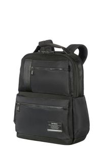 OPENROAD Laptop Backpack Jet Black medium | Samsonite