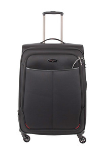 DURANXT LITE 71cm Spinner Black medium | Samsonite