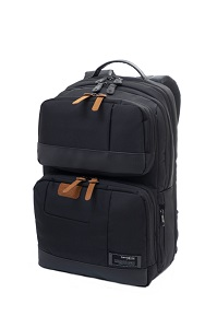AVANT Pro Laptop Backpack Black medium | Samsonite