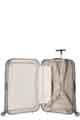 COSMOLITE 3 75cm Spinner Silver small | Samsonite